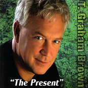 T. Graham Brown: The Present