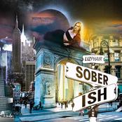 Liz Phair - Soberish Artwork