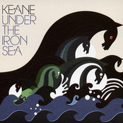 Under The Iron Sea [LE]