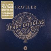 Jerry Douglas: Traveler