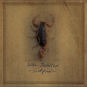 Will Johnson: Scorpion