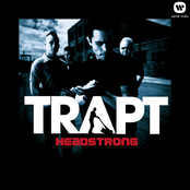 Headstrong (Radio Edit)
