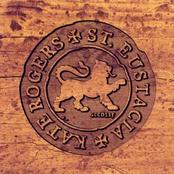 St. Eustacia