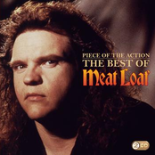 Piece of the Action: The Best of Meat Loaf