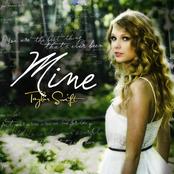 Mine - Single