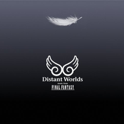 Final Fantasy VII: Distant Worlds: Music From Final Fantasy