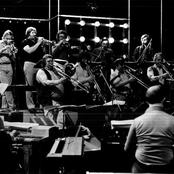 peter herbolzheimer rhythm combination & brass