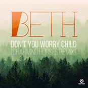 Don't You Worry Child (Charming Horses Remix)