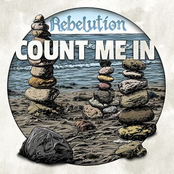 Rebelution: Count Me In