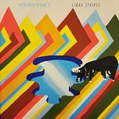 Polyrhythmics: Libra Stripes
