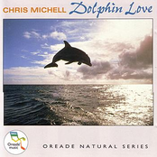 Chris Mitchell: Dolphin Love