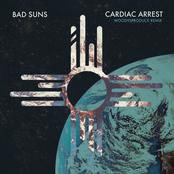 Cardiac Arrest (WoodysProduce Remix)