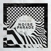 Pigeon Hole: Noise Parade