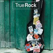 True Rock (3 CD Set)