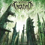 Beyond Creation: The Aura