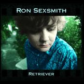 Ron Sexsmith: Retriever