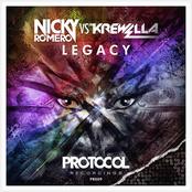 Nicky Romero: Legacy