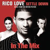 Rico Love: Settle Down