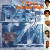 The 20 Greatest  Christmas Songs