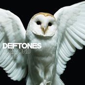 Deftones - Ghosts (Bonus Track)