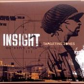 Targeting Zones