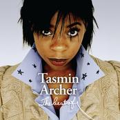 Tasmin Archer - Best Of