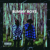 BUMMY BOYS
