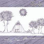 Wheatus: Too Soon Monsoon