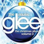 Glee: The Music, The Christmas Album Volume 3