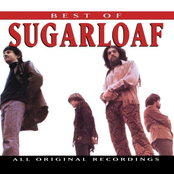 The Best Of Sugarloaf