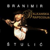 Balkanska rapsodija