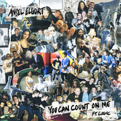 You Can Count On Me (feat. Logic)