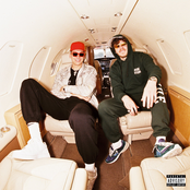 Tyler Herro - Single