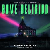 Rave Religion