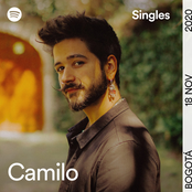 5 pa las 12 (Spotify Singles - Holiday)