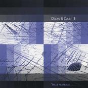 Clicks & Cuts 3 (CD1)
