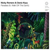 Nicky Romero: Paradise