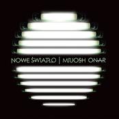 Nowe Światło