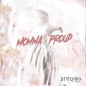 Momma Proud