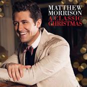 Matthew Morrison: A Classic Christmas
