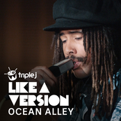 Ocean Alley: Baby Come Back (triple j Like A Version)