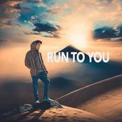 Run to You - Single