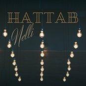 H2 by Hattab