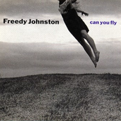 Remember Me by Freedy Johnston