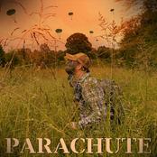 Upchurch: Parachute