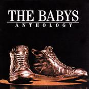 The Babys: Anthology