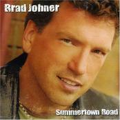 Summertown Road