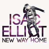 New Way Home - Single
