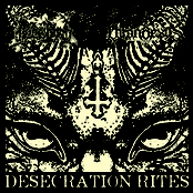 Desecration Rites