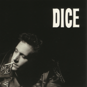 Andrew Dice Clay: Dice